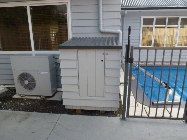 Pool Pump Sheds For Shade For Sale Pool Pump Cover Shed Pool