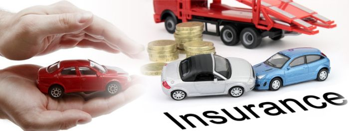 Types Of Auto Insurance Cheap Car Insurance Car Insurance Car