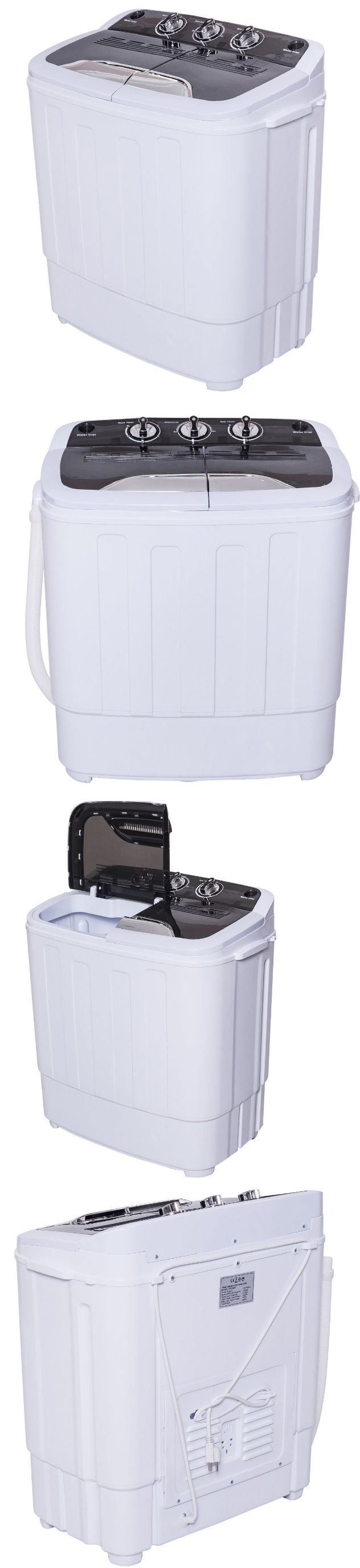 Washer Dryer Combinations and Sets 71257: Portable Compact Mini Twin on mobile washer and dryer, mobile home kitchens, mobile home patios, mobile home fireplace, mobile home sink, mobile home bathrooms, mobile home ovens,