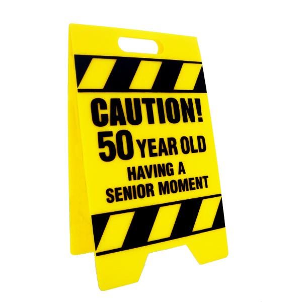 Orlando British Seniors Singles Online Dating Site