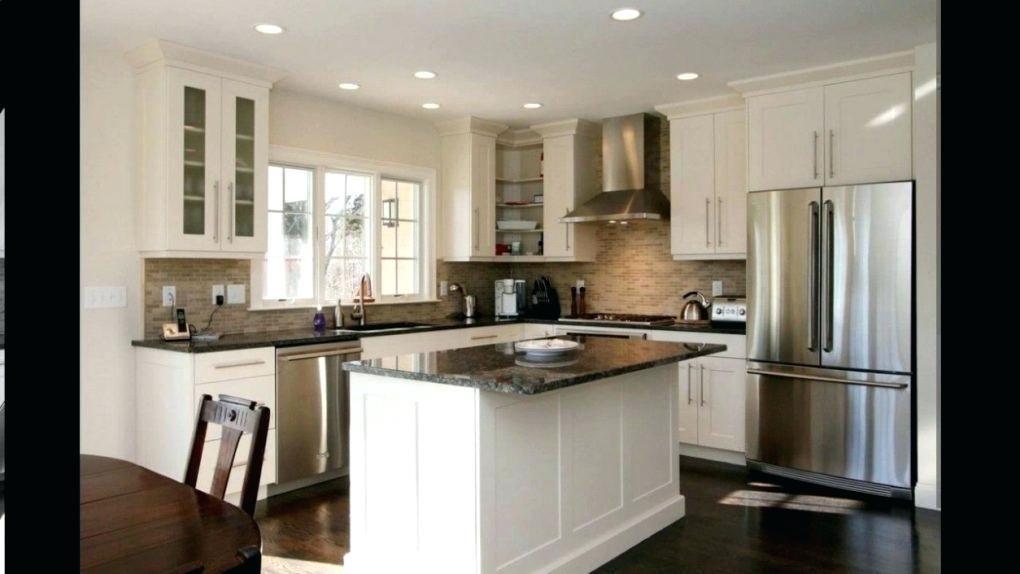 Google Image Result For Http Jarpisvwan Co Wp Content Uploads 2019 01 12x12 Kitchen Layout Wit Kitchen Designs Layout Kitchen Island Furniture Kitchen Layout