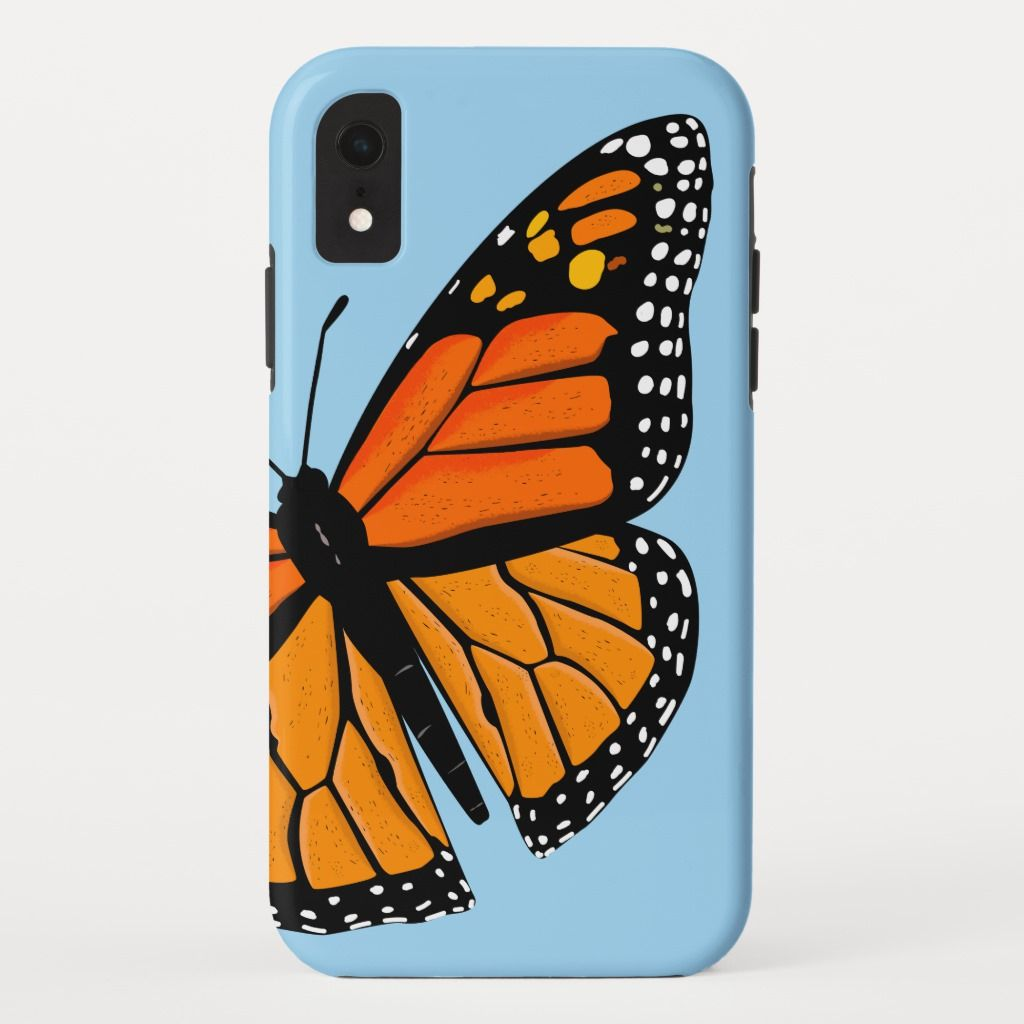 Ginger Sad Girl iPhone 11 case