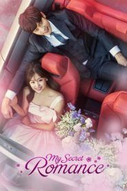 Nonton Online My Secret Romance Sub Indo : nonton, online, secret, romance, DRAMA, KOREA, SUBTITLE, INDONESIA