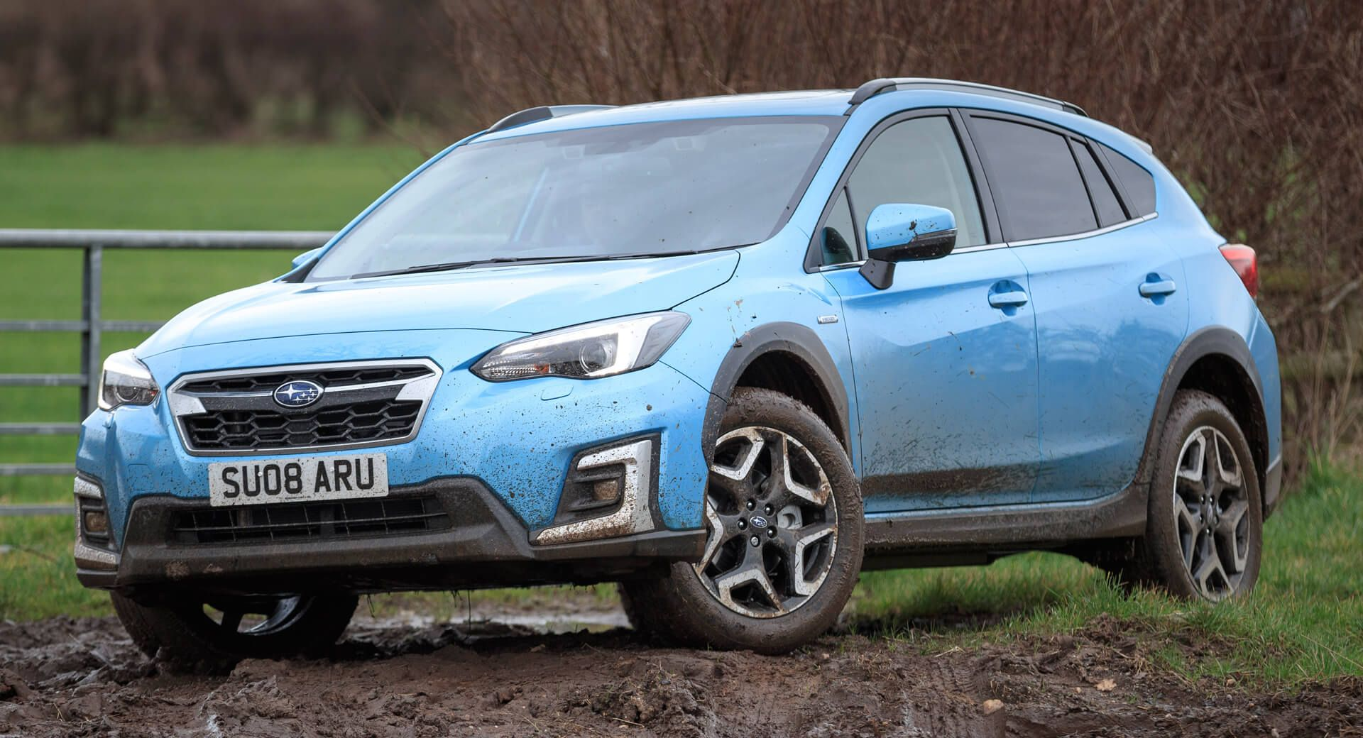 2020 Subaru Xv E Boxer Hybrid Goes On Sale In Britain From 30 995 Hybrids Newcars Prices Subaru Subarucrosstrek Subarux In 2020 Subaru New Cars Subaru Crosstrek
