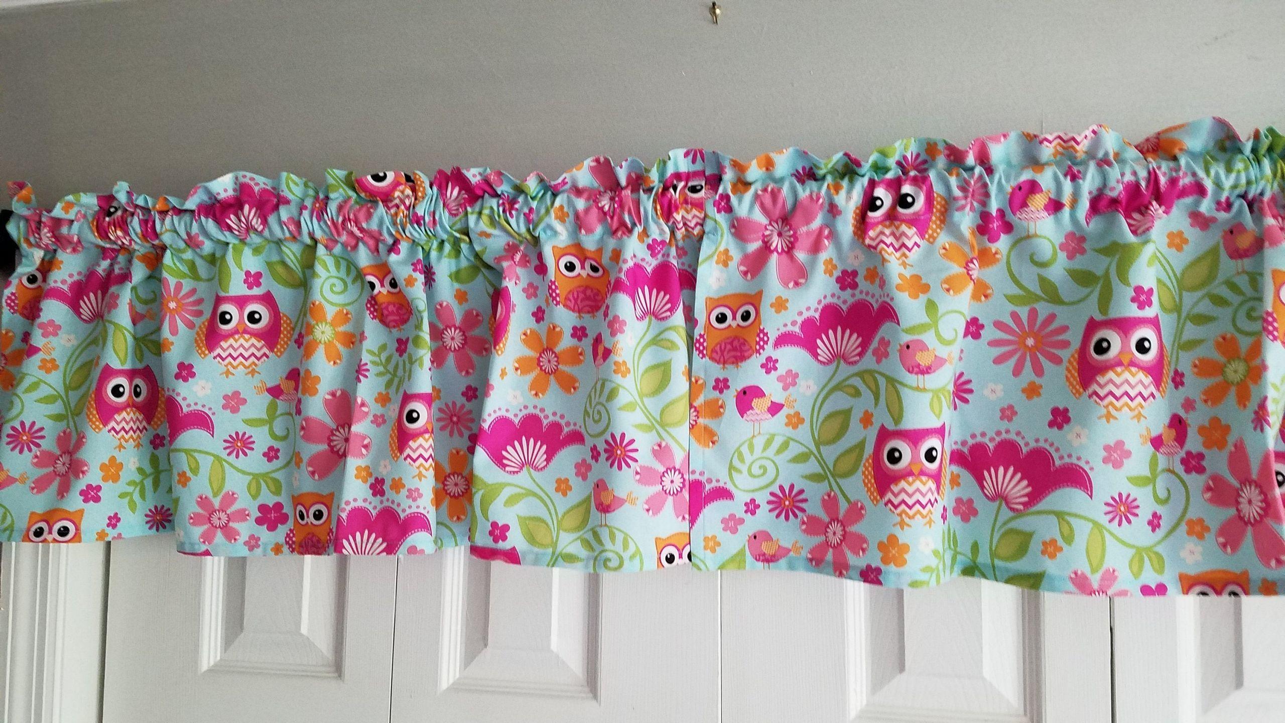 5 Farm Animals Nursery Curtains Il Fullxfull Eat2 In