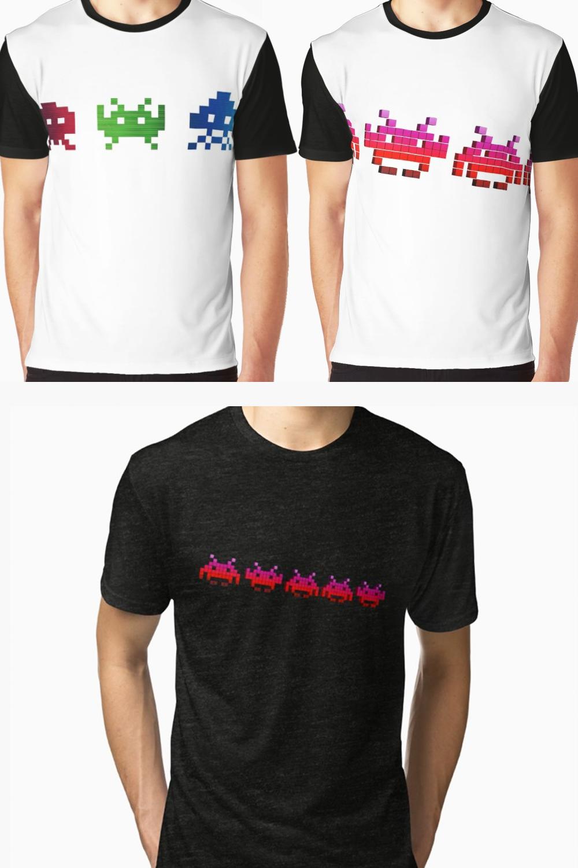 ed9202af Buy T Shirts Designs - raveitsafe