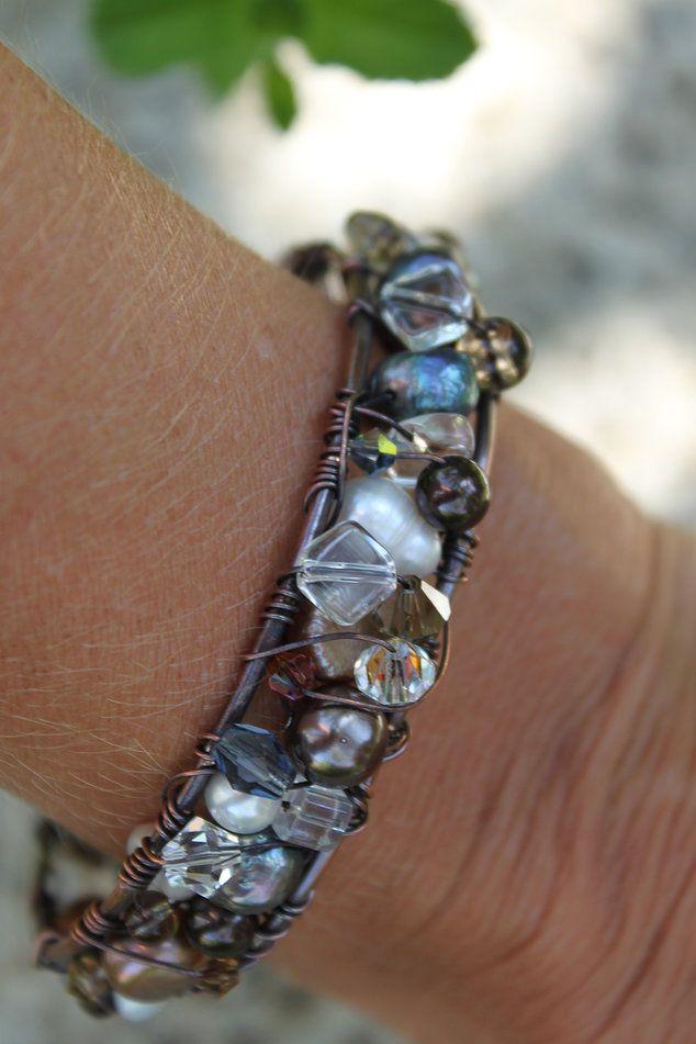 Angela martin designs custom handmade and hand stamped for Martin metal designs