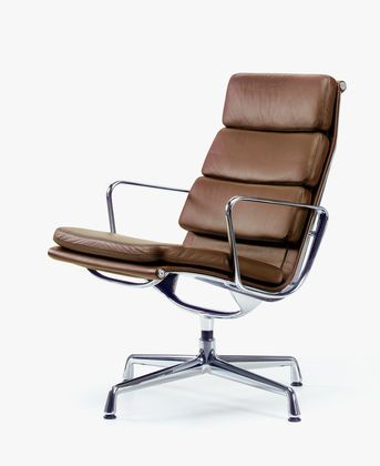 Eames Ea216 Vitra Eames Office Chair Modern Office Chair Office Furniture