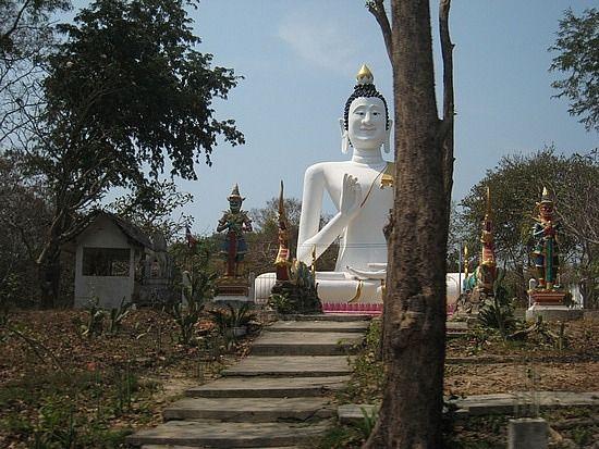 Ko Kut, Thailand