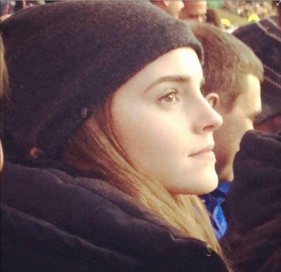 Pin By John Joy On Emma Watson