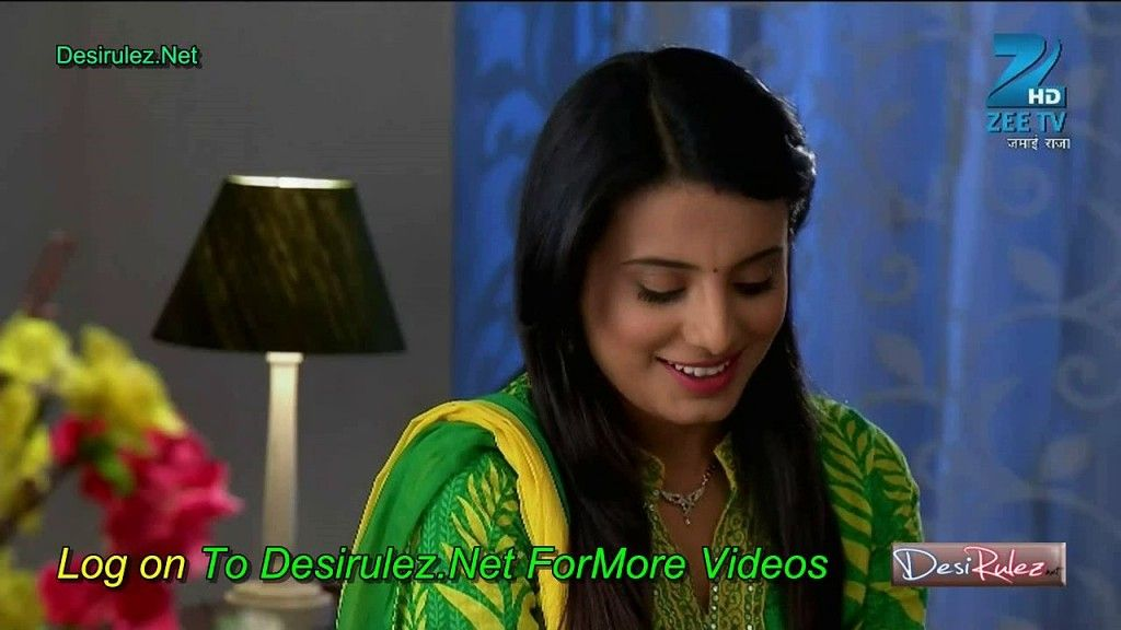 Pin by Zemify  com on Indian Dramas Watch Online | Zee tv, Full