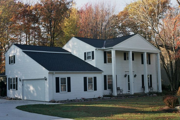Best Cinder Black Landmark Shingles Google Search Roof 400 x 300