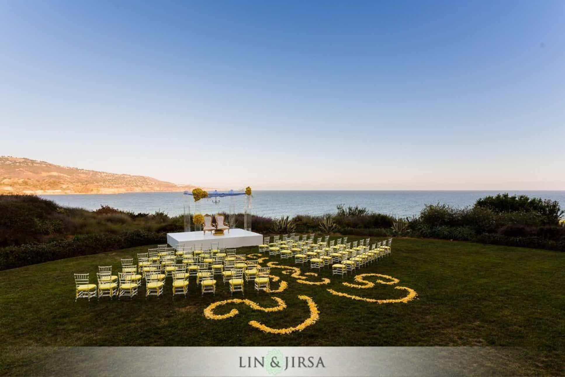 Terranea Resort, Rancho Palos Verdes and other beautiful