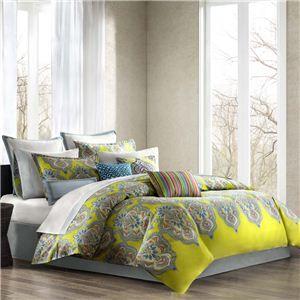 Echo Rio Comforter Set,On sale price: $169.99-$229.99 #DesignerLiving