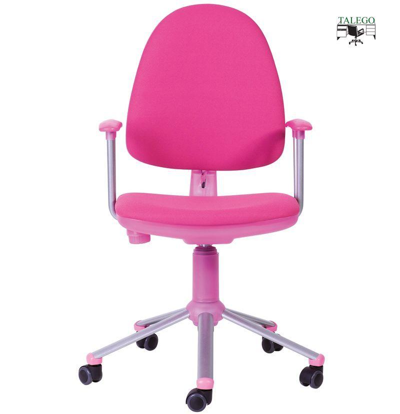 Comprar silla giratoria de escritorio en colores do flax for Sillones para escritorios oficina
