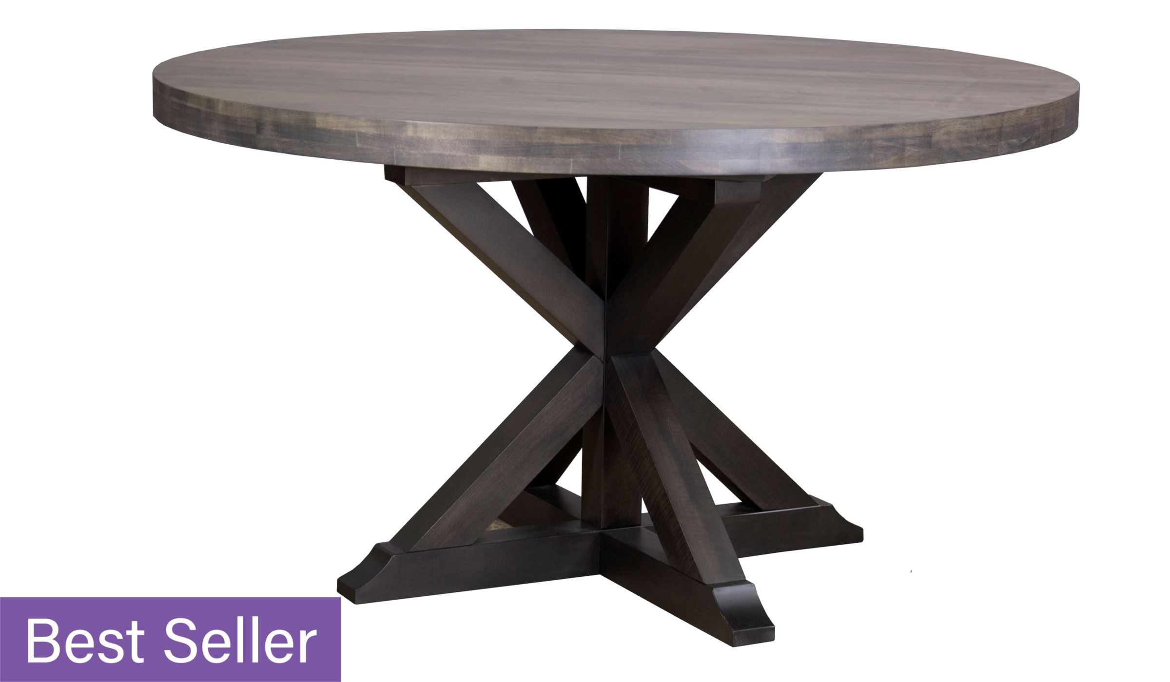 Devon Dining Table Table