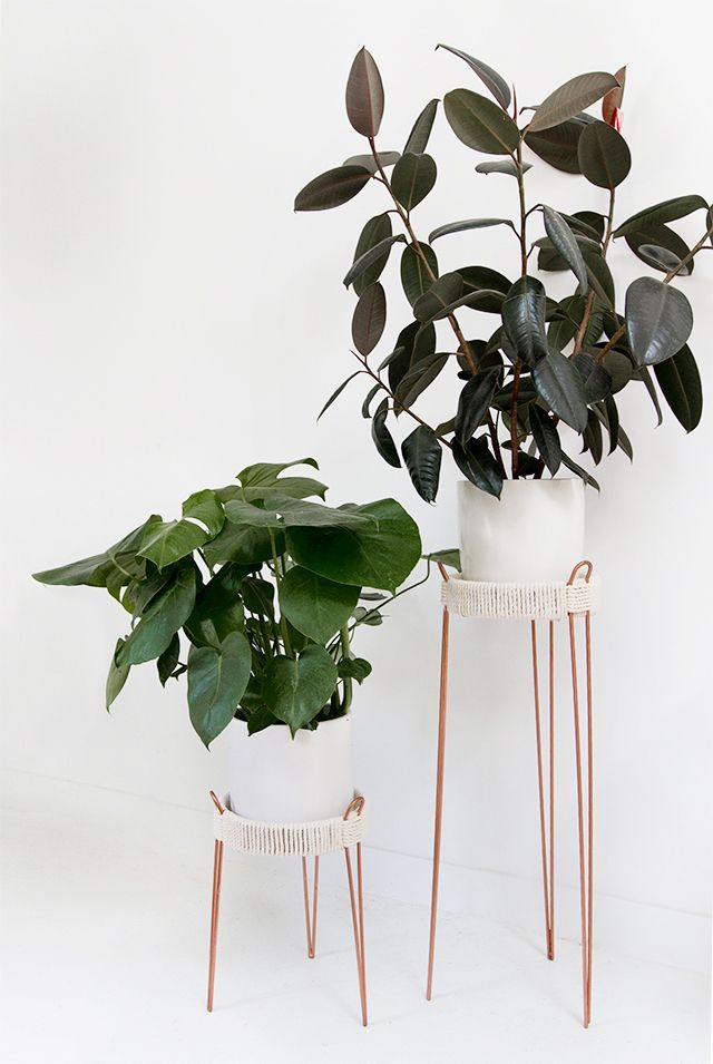 53 Minimalistische DIY Deko Ideen für moderne Wohnzimmer Fur, Deko - wohnzimmer neu gestalten ideen