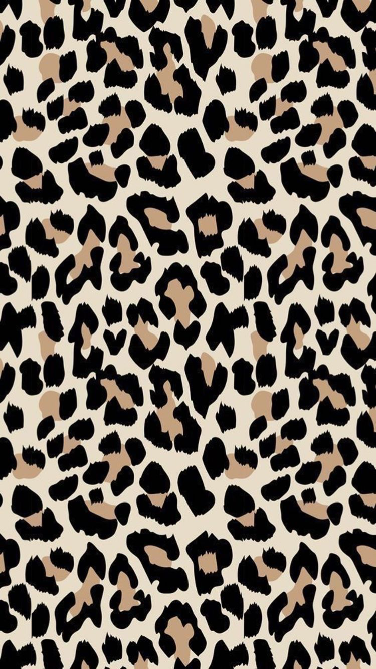 Cheetah Background In 2020 Cute Patterns Wallpaper Animal Print Wallpaper Print Wallpaper