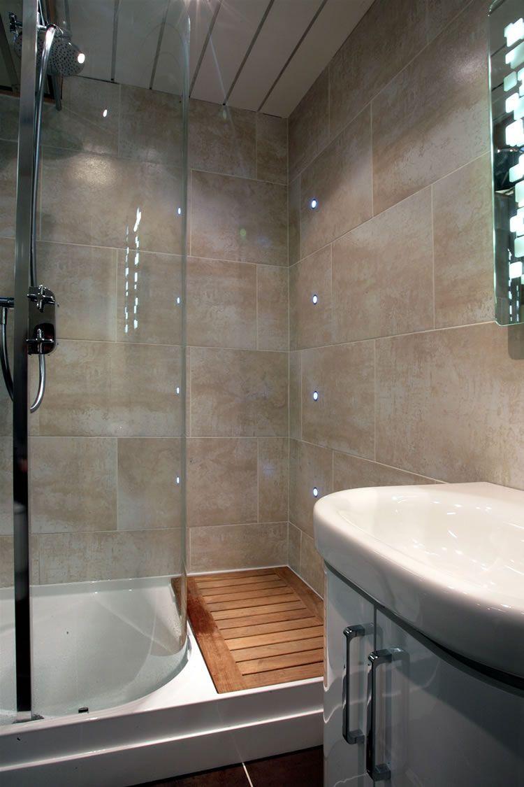 Bathroom suites glasgow - Shower Solutions Crest Bathrooms Bathrooms Glasgow Bathroom Suites Bathrooms Hillington