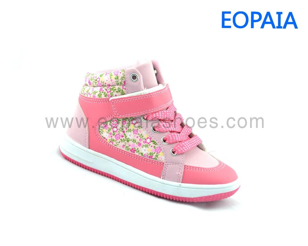 Pin on Casual shoes for Kids