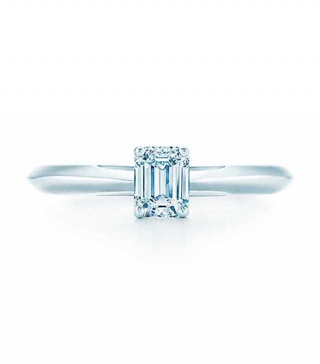 This Is What an 80-Carat Engagement Ring Looks Like