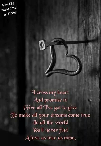 you ll find love love love lyrics