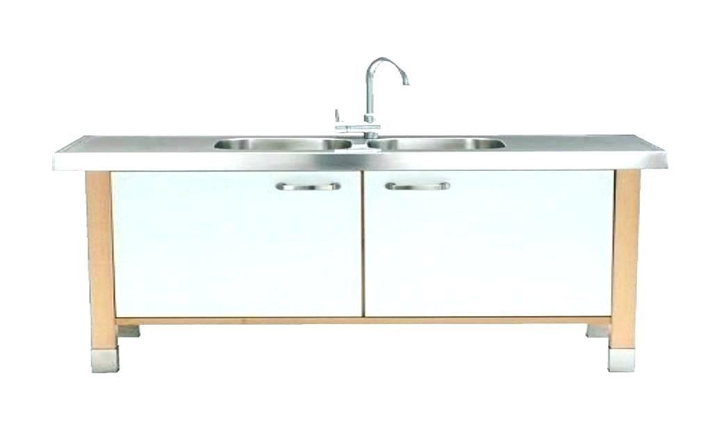 Image Result For Freestanding Kitchen Sink Unit Ikea Kitchen