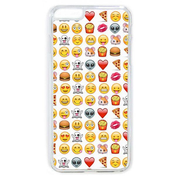Emoji Iphone 6 Case Emoji Iphone 6 Case Iphone Cases