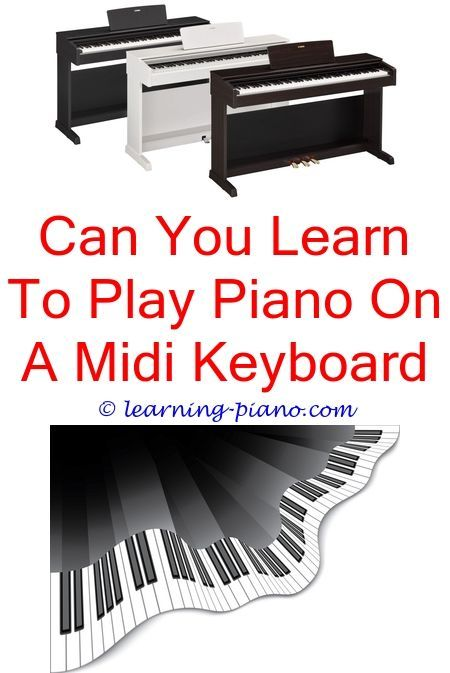 How To Learn Piano Chords Fast Piano Lessons Pinterest Piano