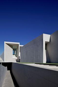 House RP – Marcelo Rios / Gonzalo Mardones Viviani