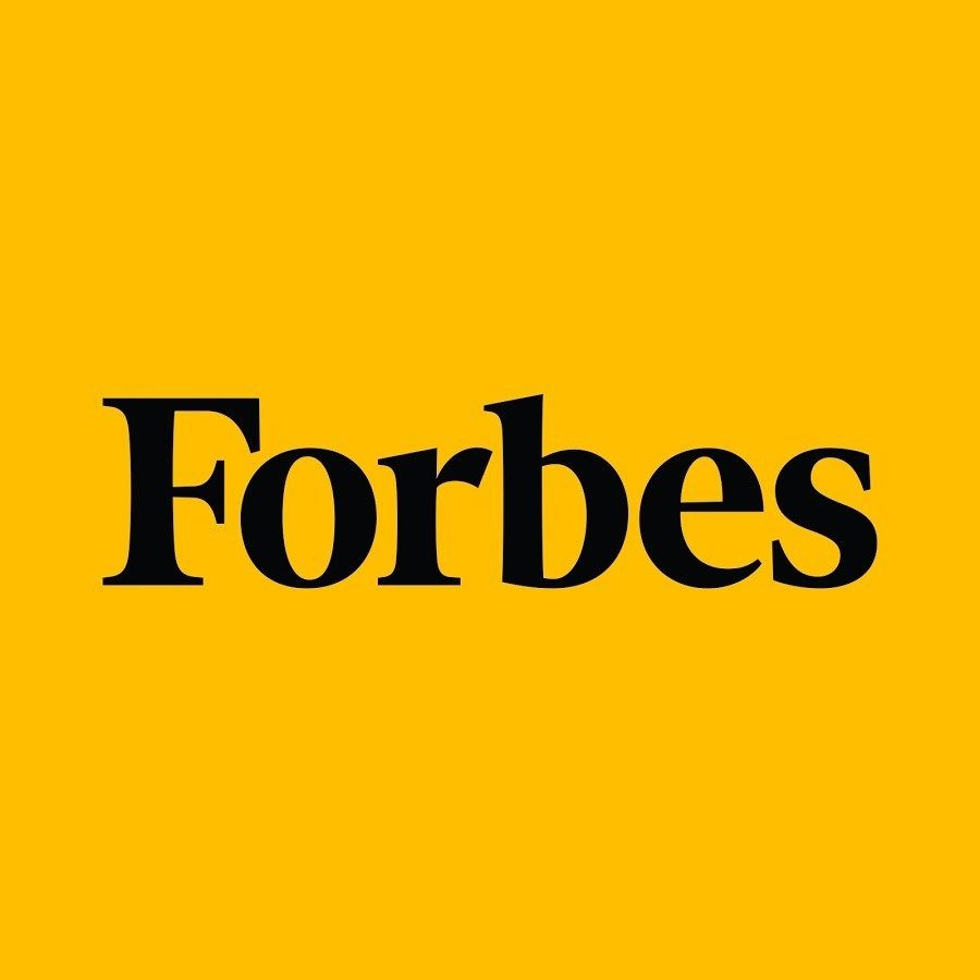 Forbes Magazine » What You Should Know