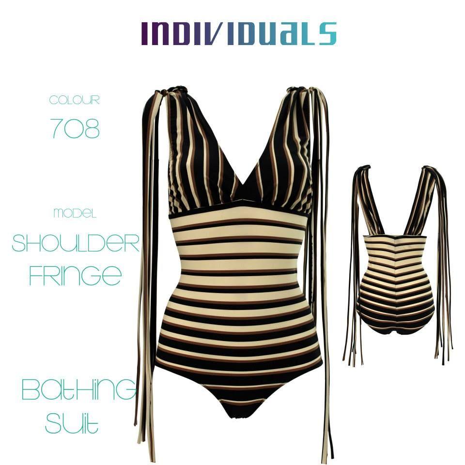 #bathing #suit #fringe #line #fabulous