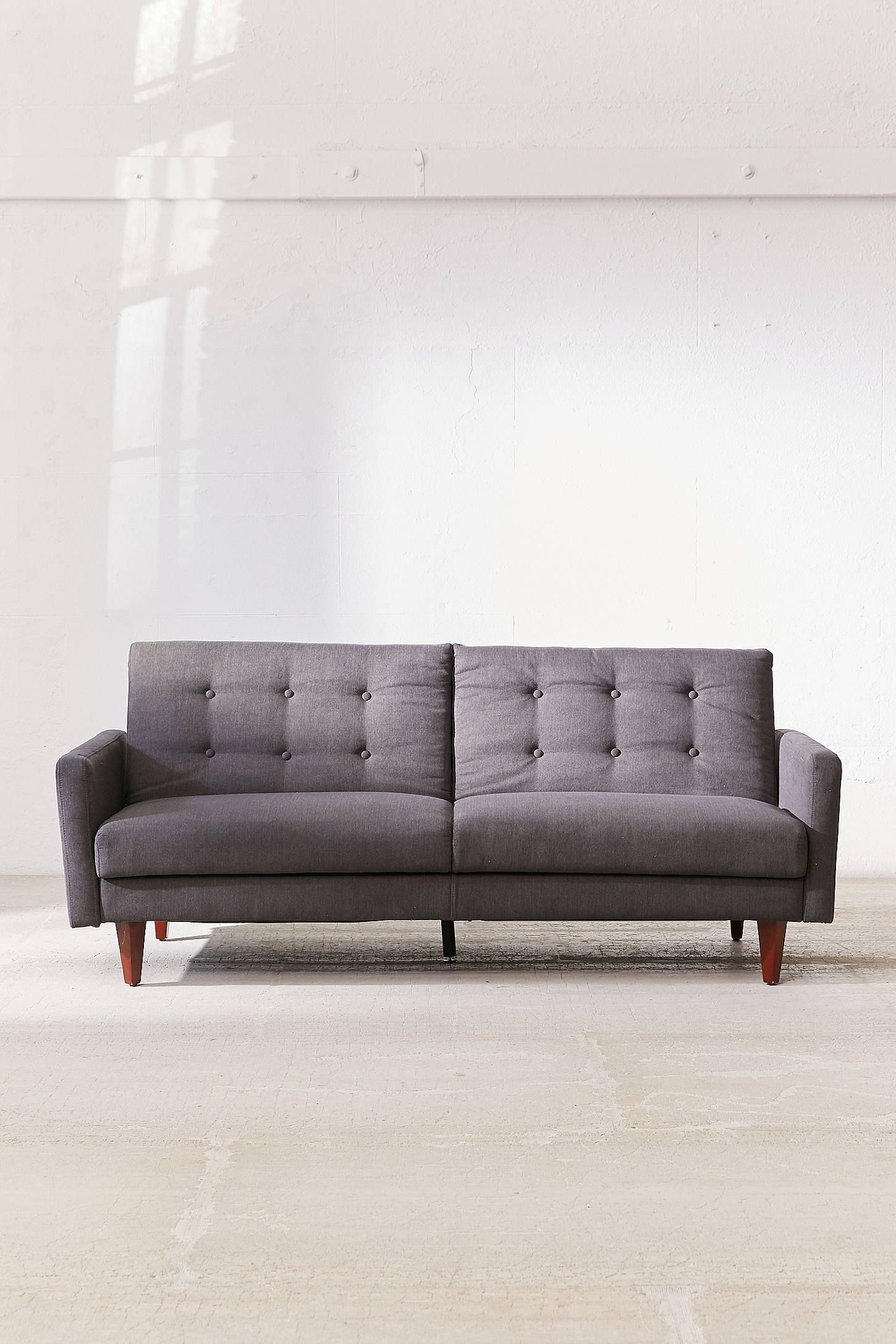 outfitters at urban on sofas outfitter dylan sofa sale strategist couch