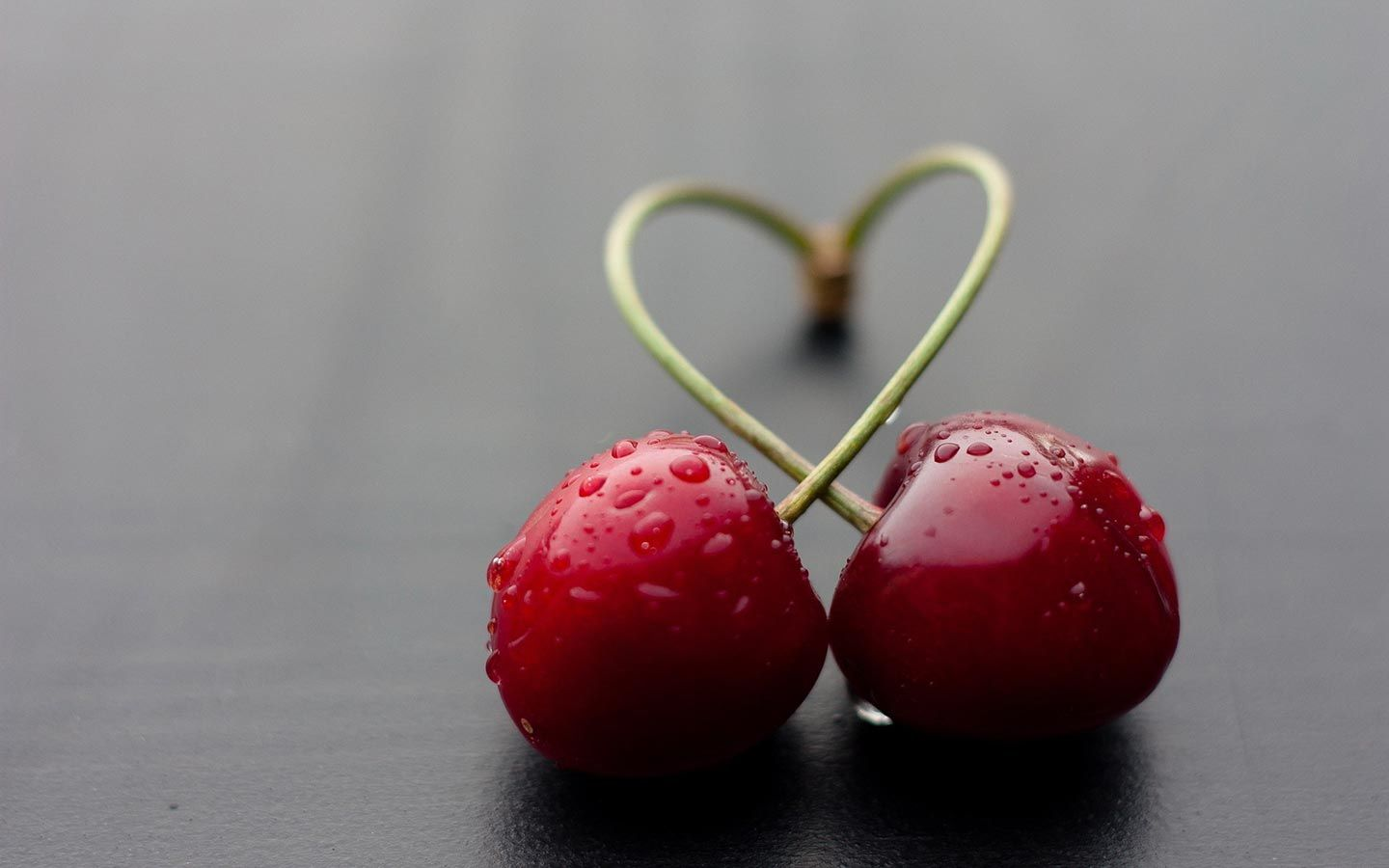 Cherry Love HD Wallpapers