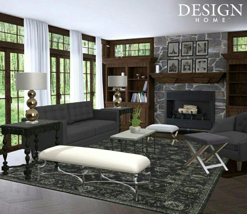 Design My Living Room App Amazing Pinema Yomani On Design Home Appmy Designs  Pinterest  App Design Ideas
