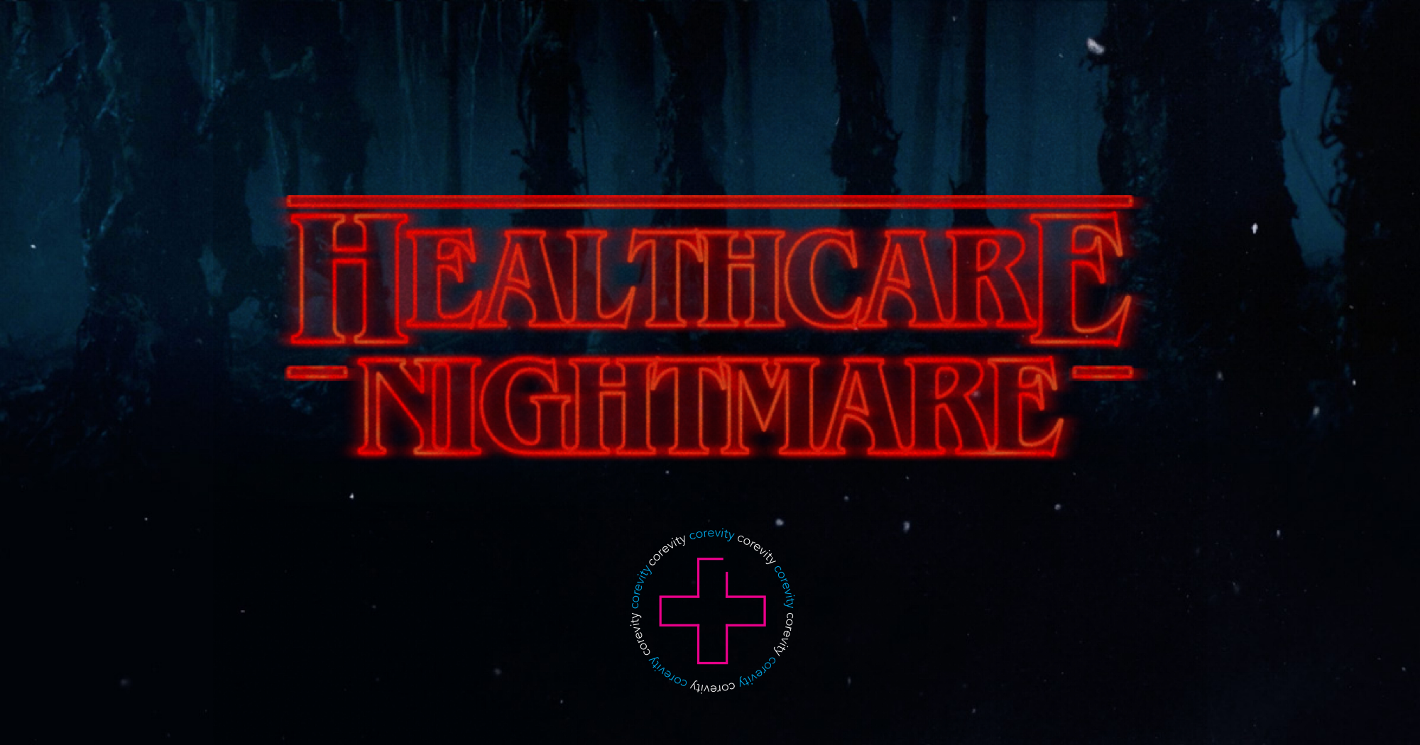 Why is American Healthcare a Nightmare? http//www
