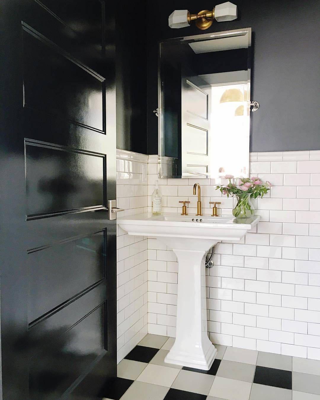 Lovely Luxus Hausrenovierung Tipps Fur Die Auswahl Der Richtigen Wasserhahn Fur Badezimmer #12: Erkunde Kleine Bäder Und Noch Mehr!