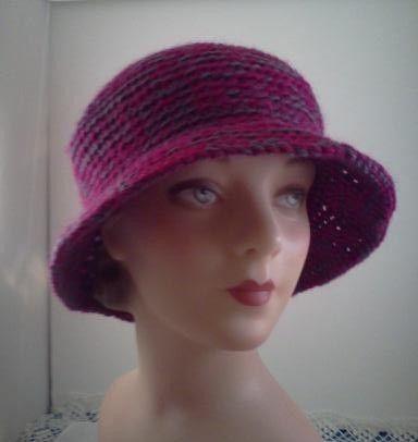 Yarntails Crochet