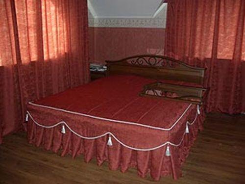 Bedroom Curtains Designs Deep Sleep Curtain Designs Curtains