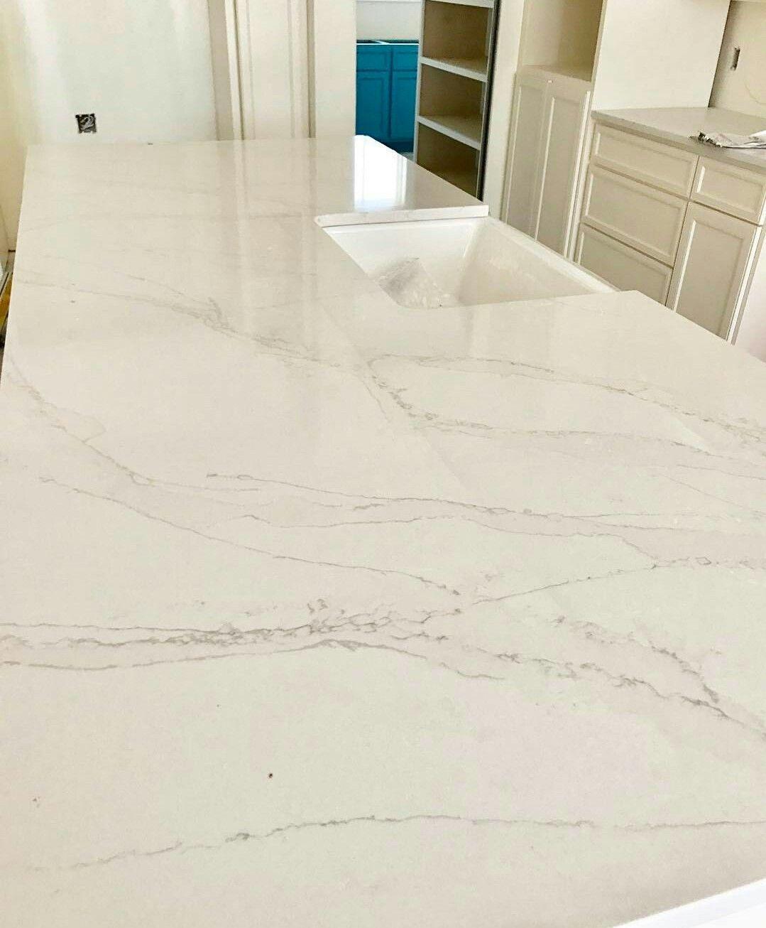 Best Calacatta Gold Quartzite Bathroom Vanity Designs Vanity 640 x 480
