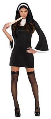 Outfit Ideas For Rome St Johns Go Travelins Pinterest Nun