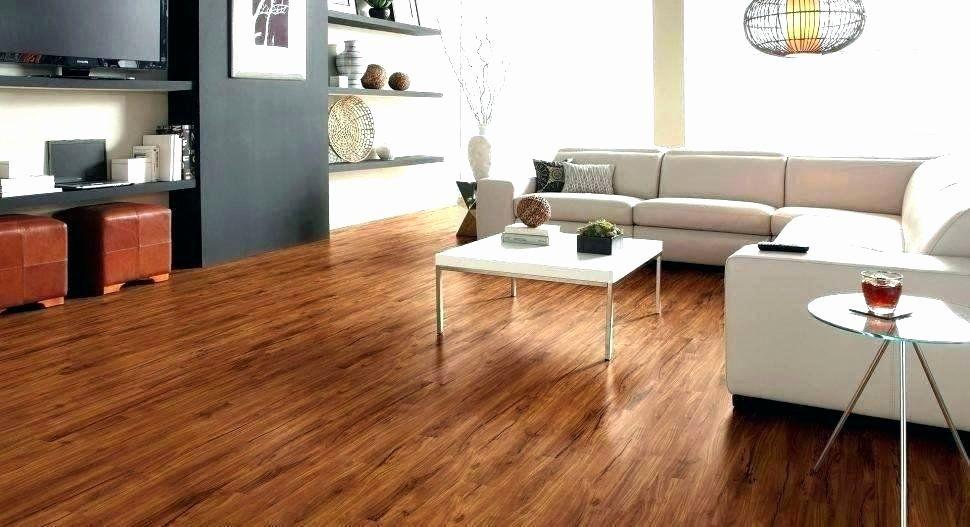 Vinyl Flooring Living Room Ideas Unique Linoleum Plank Flooring Houseamseefo Di 2020 #vinyl #flooring #in #living #room #ideas