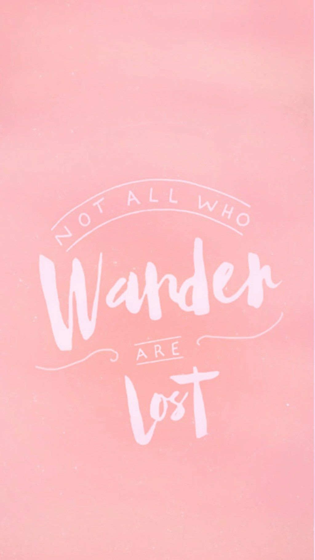 12 Free Phone Wallpapers To Inspire Your Summer Cute Wallpapers Quotes Iphone Wallpaper Quotes Inspirational Free Phone Wallpaper