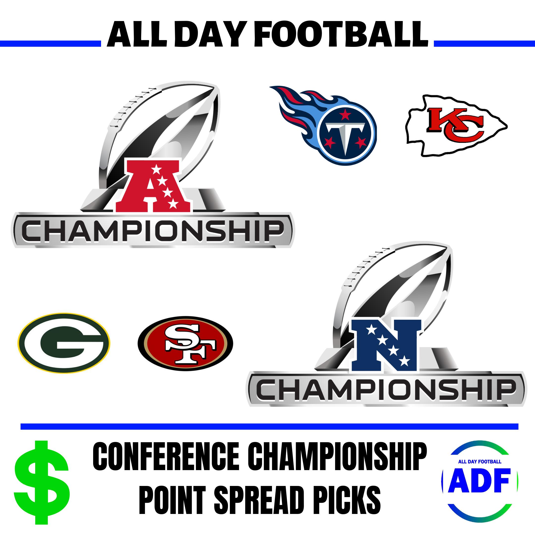 Pin on 2019 NFL Point Spread Picks