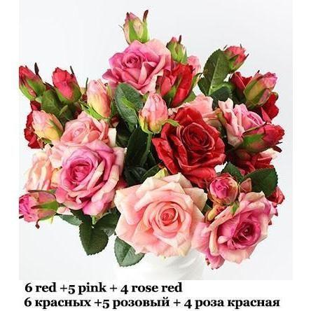 Home/Wedding Decoration Flowers