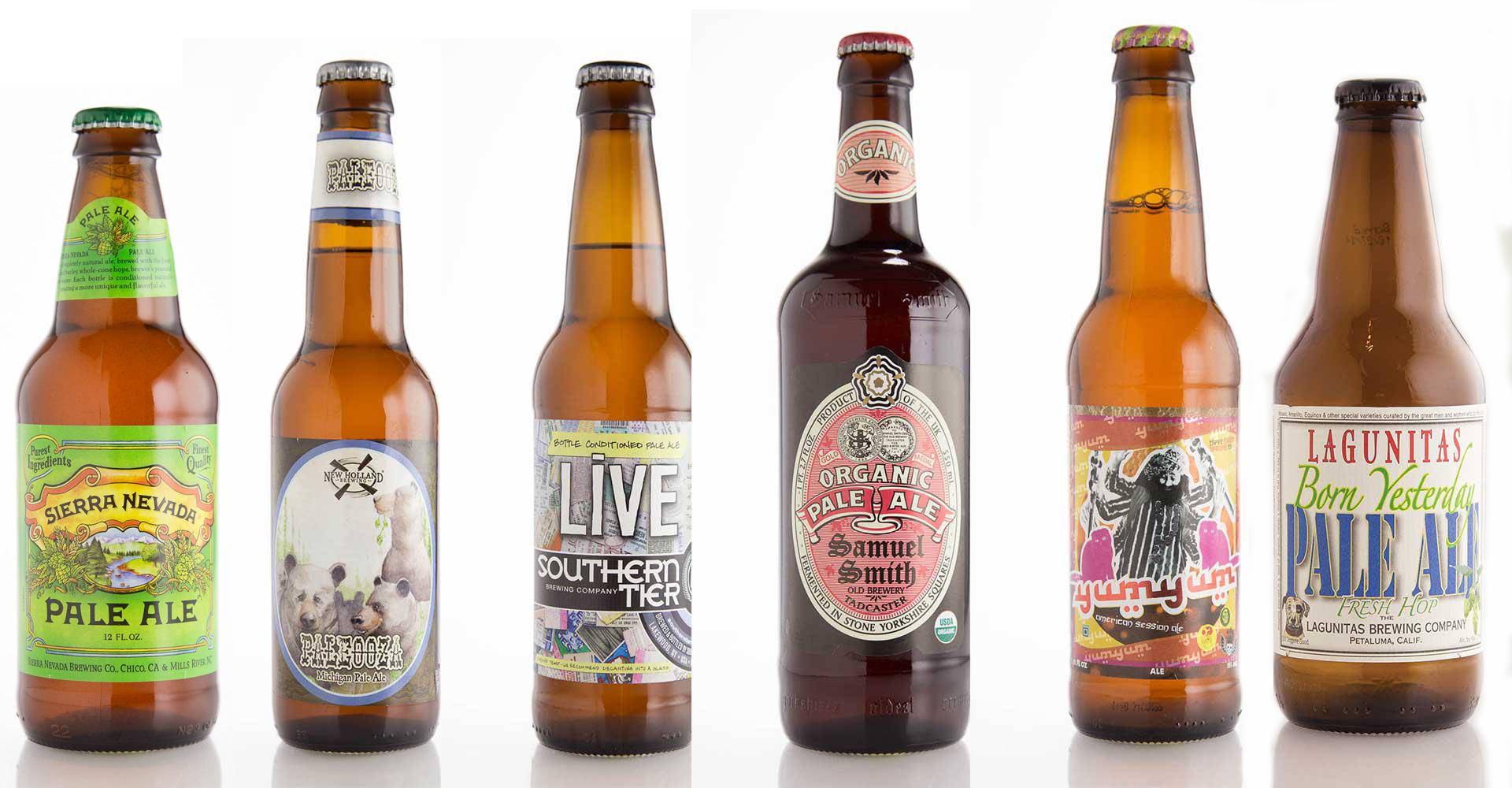28+ Craft beer magazine australia ideas