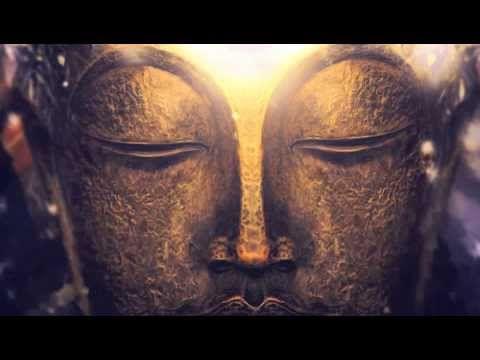 Cord Cutting Meditation Body Mind Soul Pinterest