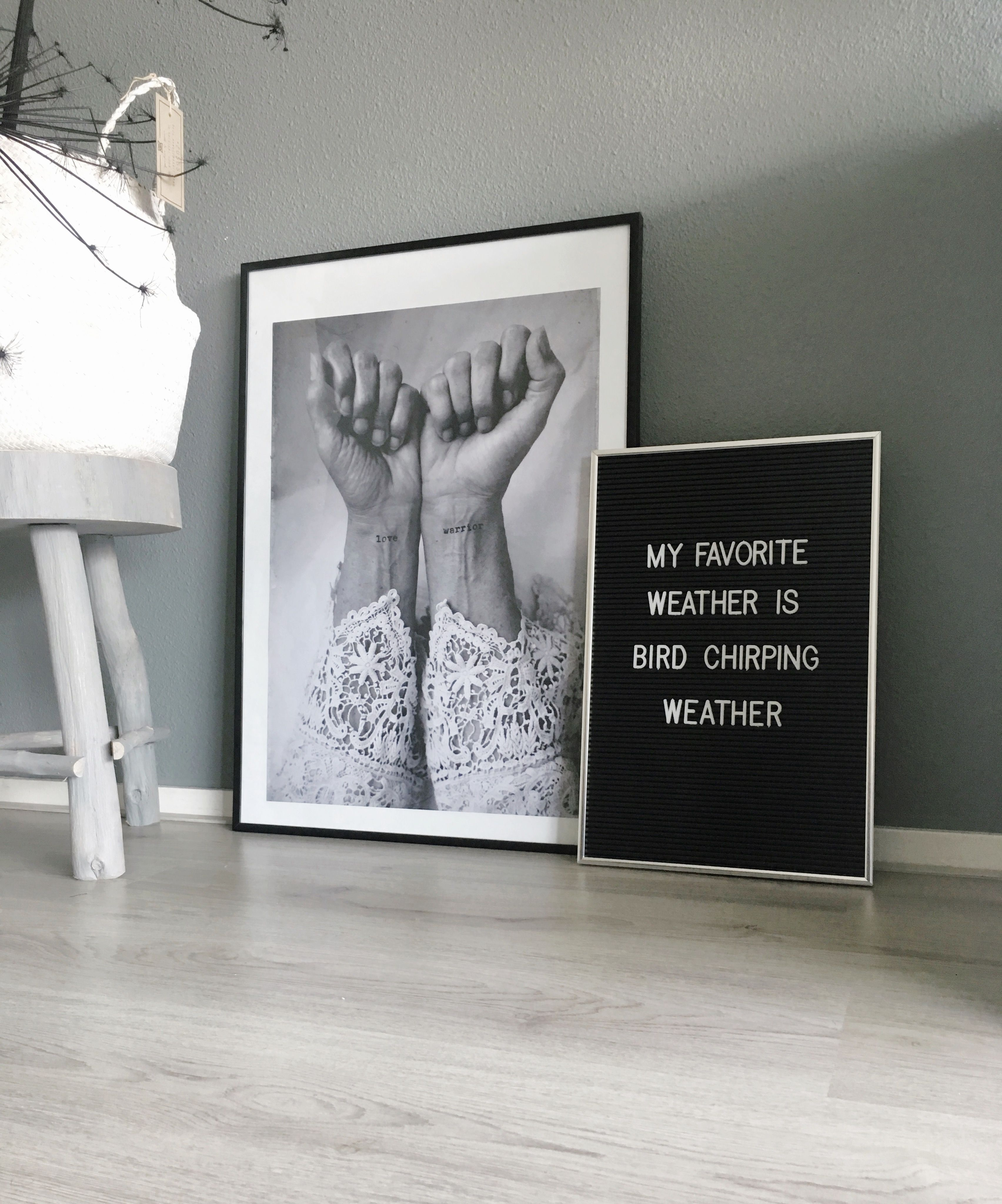 Letterboard Quote Spring Is Coming I Love It When Birds Are Chirping In The Morning Quote Spring Letterboard F Spring Quotes Letter Board Chalkboard Art