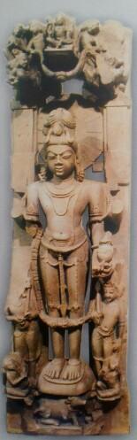 Erotic indian art pratihara galleries 879