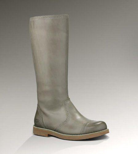 1277911d578 Ugg Women Winter Boots UGG Australia Girl's Maisie leather Ultra ...